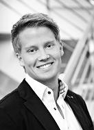 Maximilian Gödde